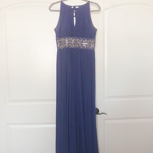 Bridesmaid dress. WILLING TO NEGOTIATE
